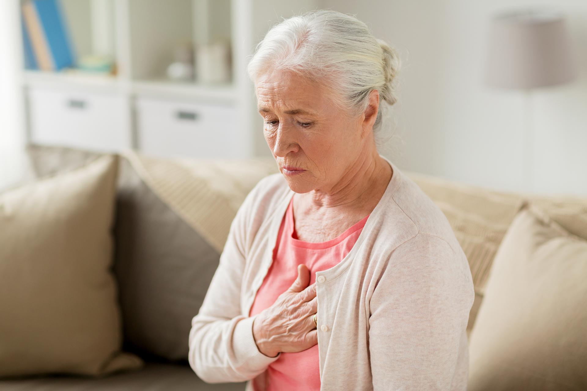 heart-patient-lynwood